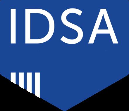 IDSA Ireland